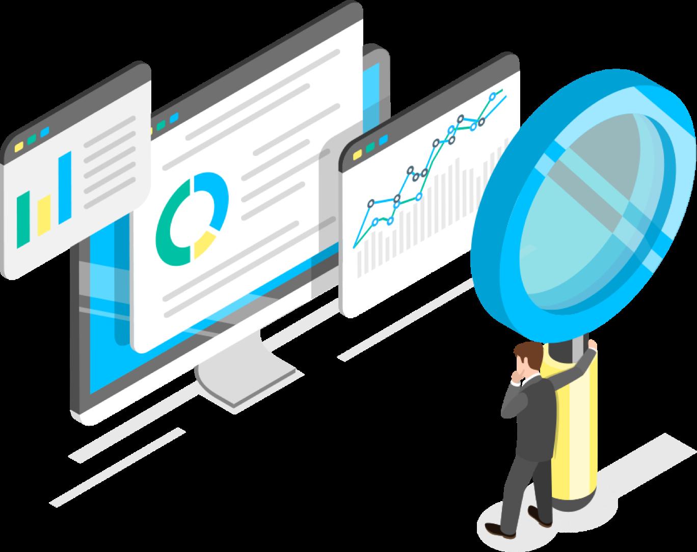 Avantage : réalisez vos audits énergétiques obligatoires réglementaires