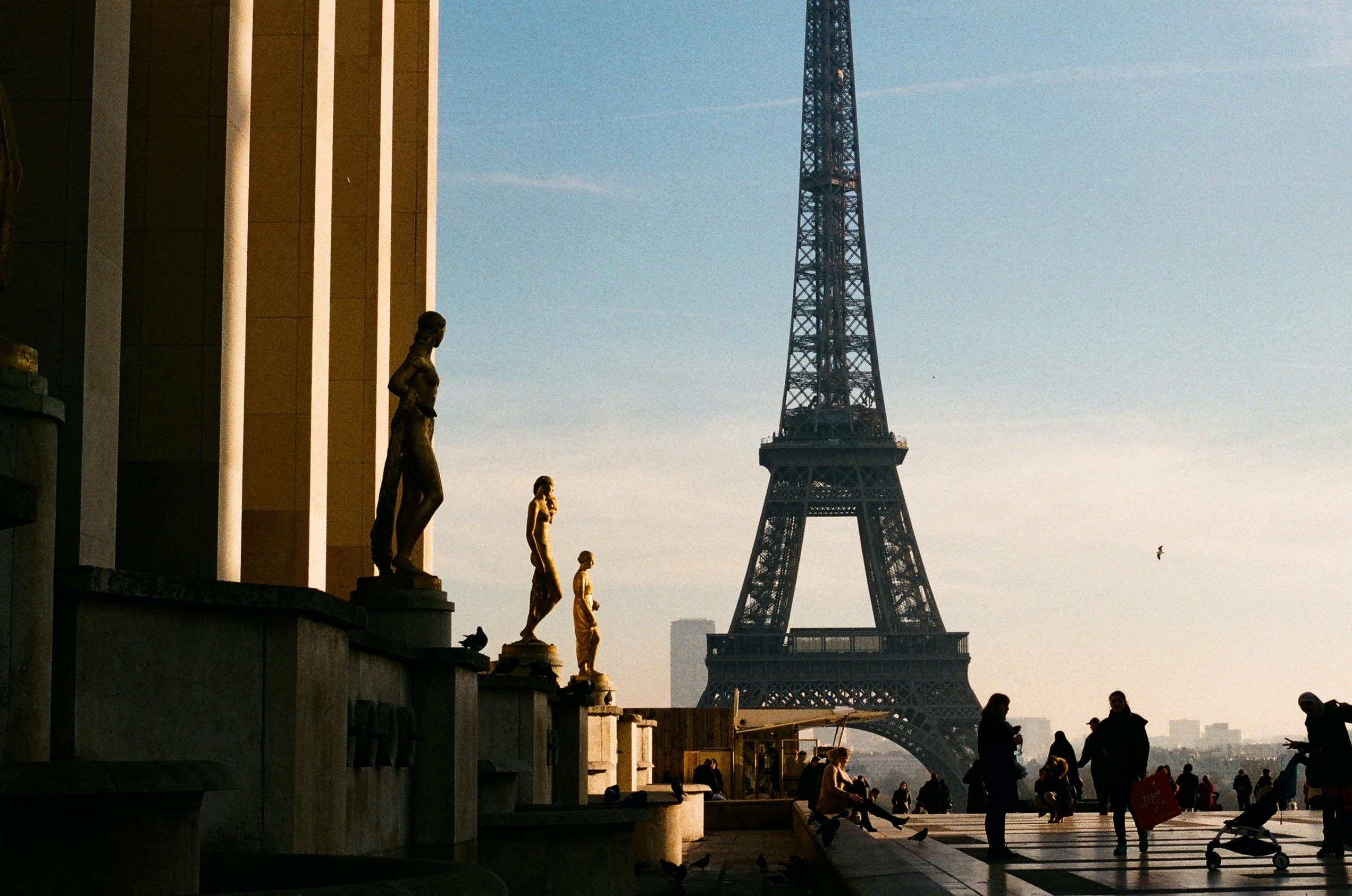 FRANCE : audit énergétique grandes entreprises