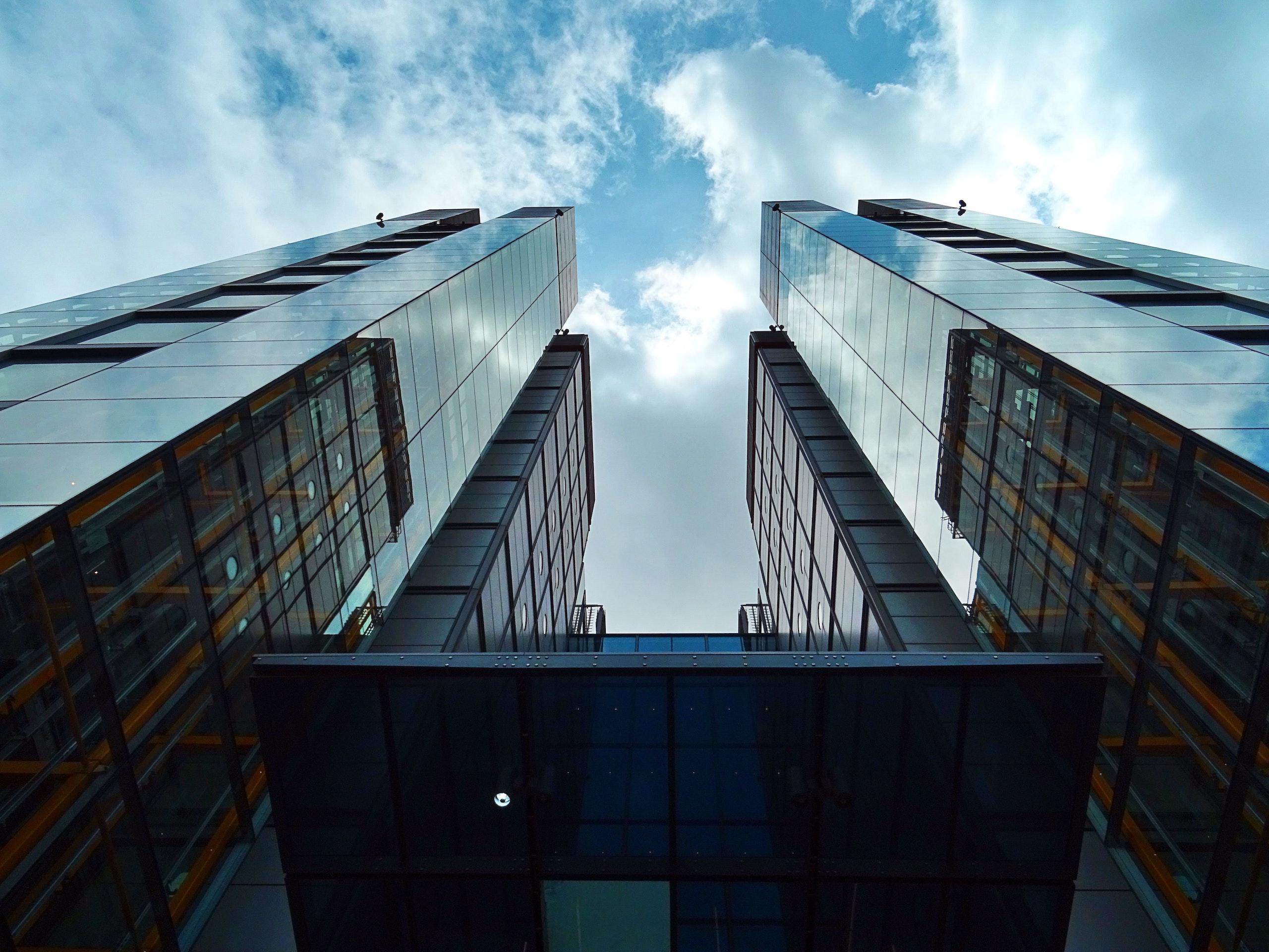 LUXEMBOURG : audit énergétique grandes entreprises