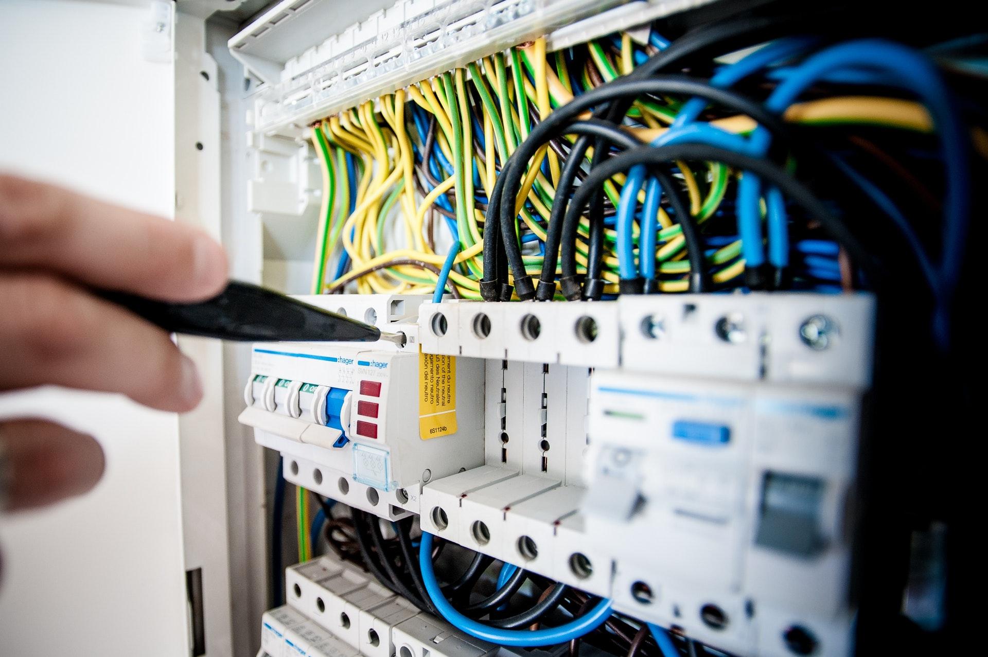 Auditeurs et experts énergétiques : pourquoi utiliser EASEE ?