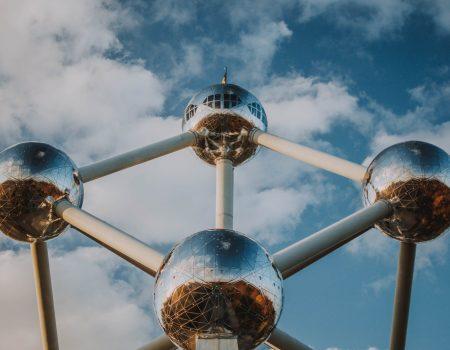 Audit énergétique pour les grandes entreprise et gros consommateurs à Bruxelles