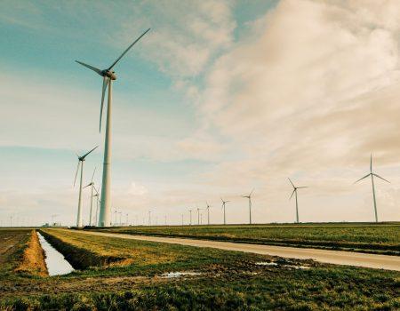 Audit énergétique grande entreprise en Région wallonne
